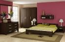 Manzelske postele_2